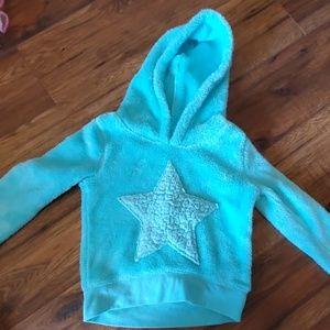 Circo hoodie